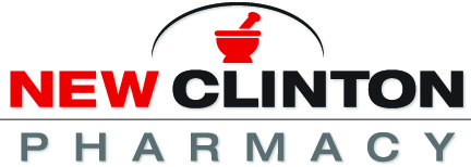 Pharmacy in Rochester, NY – New Clinton Pharmacy